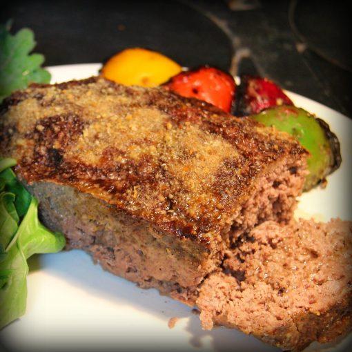 1 Roast 4 Cube Steaks 1 lb. Stew Meat, cubed 1 pkg Short-Ribs 1 pkg Marrow Bones (make wonderful broth!) 10 lb Extra-Lean Hamburger Meat 1 lb pkgs